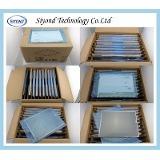 pantallas para laptop / todos los modelos