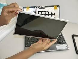 pantallas para laptops hp toshiba acer 1 año garantia