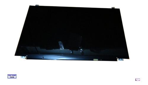 pantallas para laptops todas las marcas y modelos 11.6 13.3