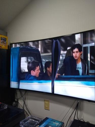 pantallas  para televisores smart lcd y led