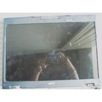 Pantalla De Laptop Acer Aspire 3690