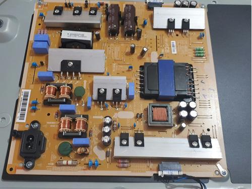 pantallas samsung 4k smart 48  p/refacciones