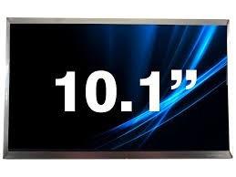pantallas samsung para minilaptop led lcd 10.1