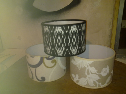 pantallas,lamparas,caireles,fabrica,iluminacion,artesanal