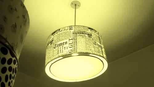 pantallas,lamparas,fabrica,iluminación,colgantes encaje