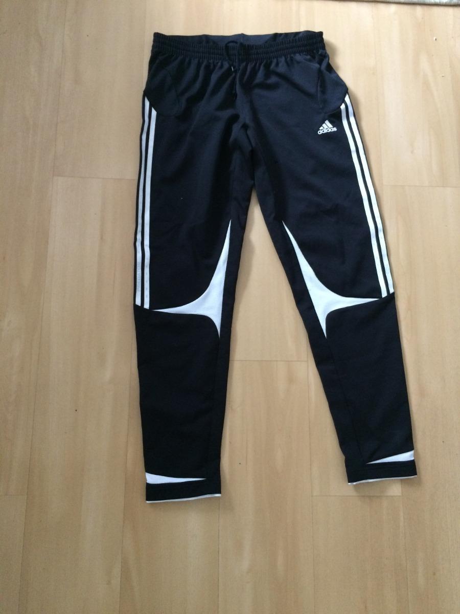Pantalòn De Jogging adidas Original Hombre 115479321228