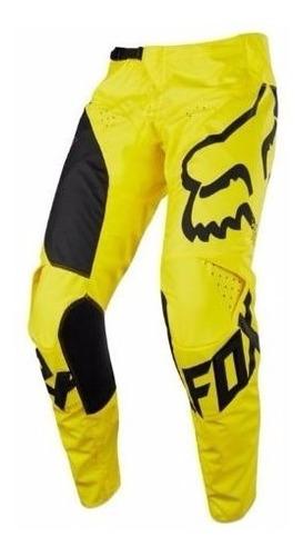 pantalon 180 mastar *liquidacion* consultar talles off fox