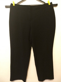 e7c1d1611eb5 Pantalon Capri Talla 20w Plus - Ropa, Bolsas y Calzado en Mercado ...