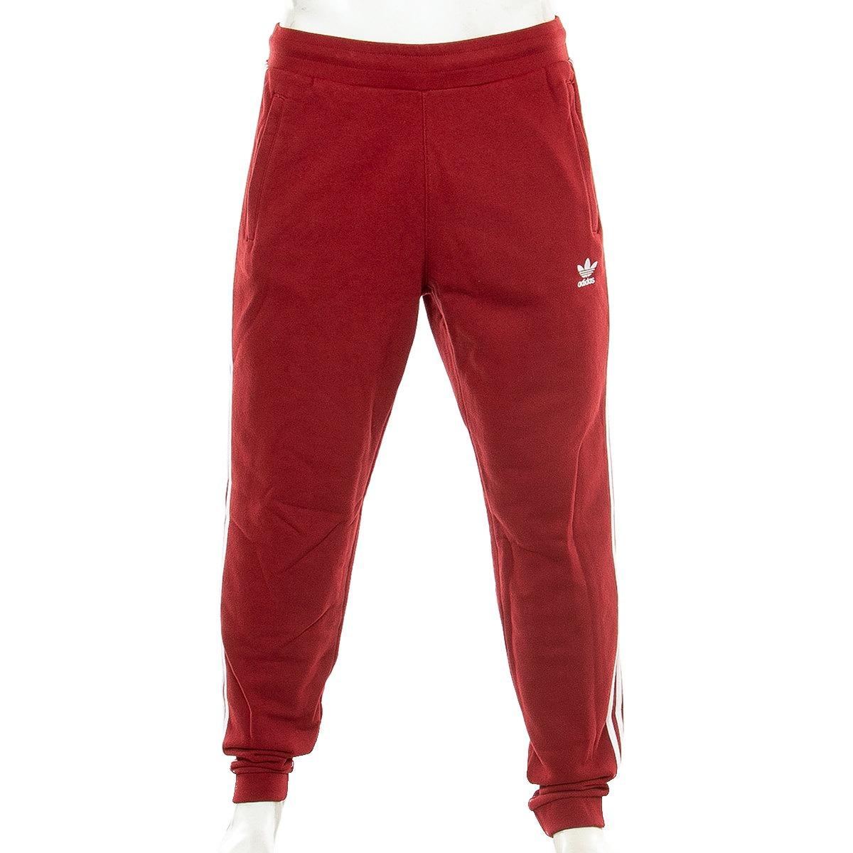 3 Tienda Oficial Tiras 00 En 789 Adidas Pantalón Originals qwFBnd
