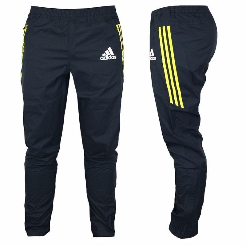 Lluvia Chupin Adidas Running Adizero Pantalon Original xv6qRzIa