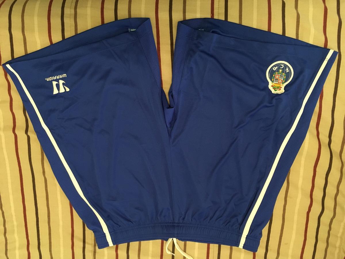 00 Pantalón 580 Ajax Libre Adidas En Xxl Mercado Ix6S7IHqrw