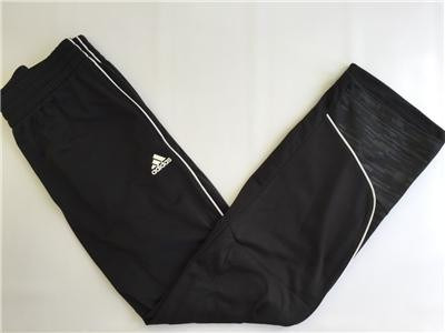 pantalon adidas all world basketball talle l
