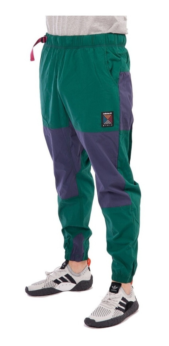 Atric Urbano Pantalon Originals Adidas Pant n0OX8NPkw