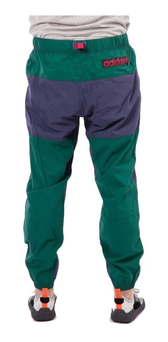 Pantalon adidas Atric Pant Originals Urbano $ 2.999,00 en