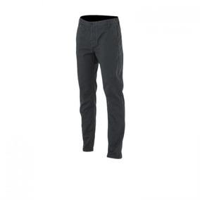 Pantalon Adidas Achupinados Hombre Pantalones Pantalones