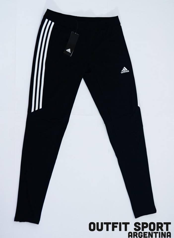 299 Adidas Libre Chupin En Mercado Tiros Pantalon 1 17 99 XCvRRq