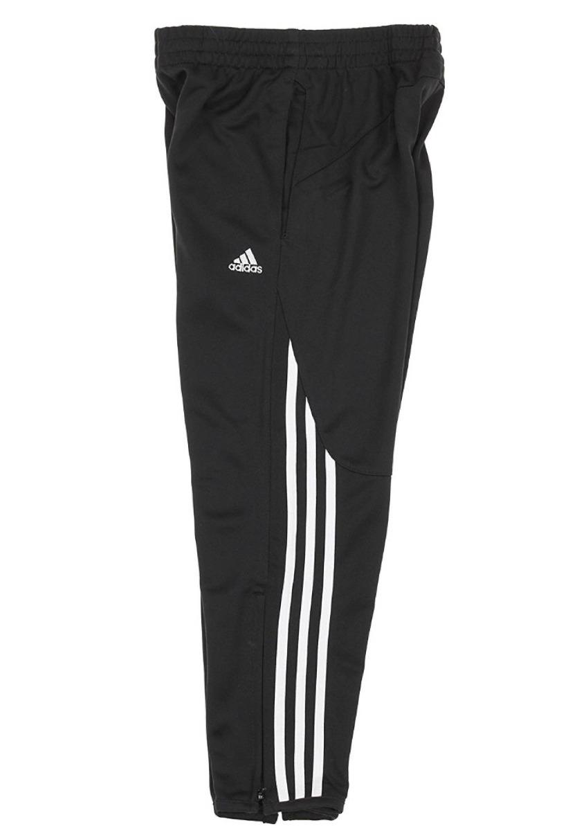 Varón 14 Adidas 99 1 En 16 Mercado L 099 Bb Climacool Pantalón Libre IzxdwEgx