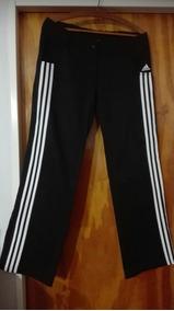 Adidas Talle M Pantalón Adidas Pantalón Climalite Adidas Climalite M Talle Climalite Pantalón MVpzqSU