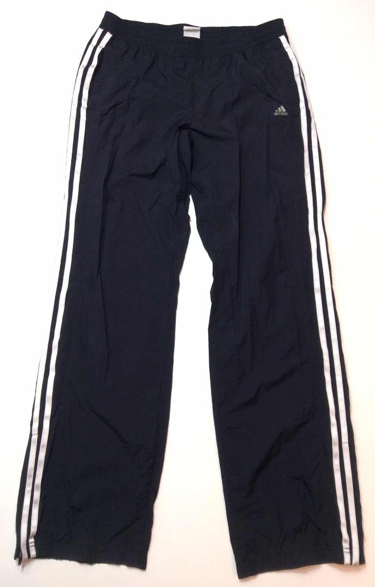 Pantalones Deportivos Adidas para Mujer Modelo T10 « Bodysports