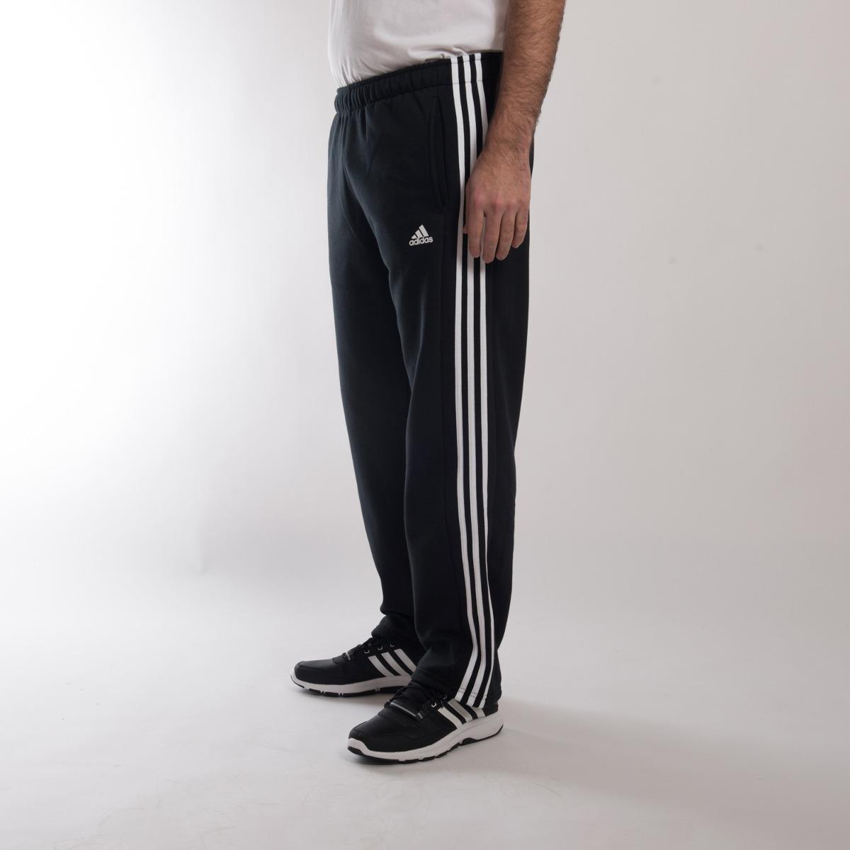 En Pantalon Sports 00 Adidas Co Pant Open 999 Ess 3s Ai6812 AvOAwUqx