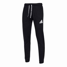 PantalonesY Hombre Joggings Corsario Adidas Jeans De v8nm0OyNPw