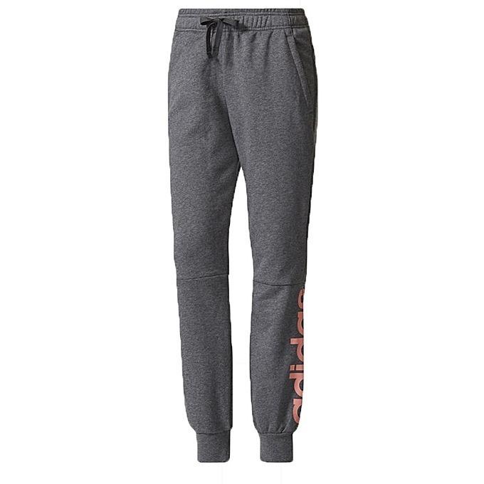 219 Pantalon Linear Adidas Pants Mujer Para En Essentials 997 6CrYq1wHCx