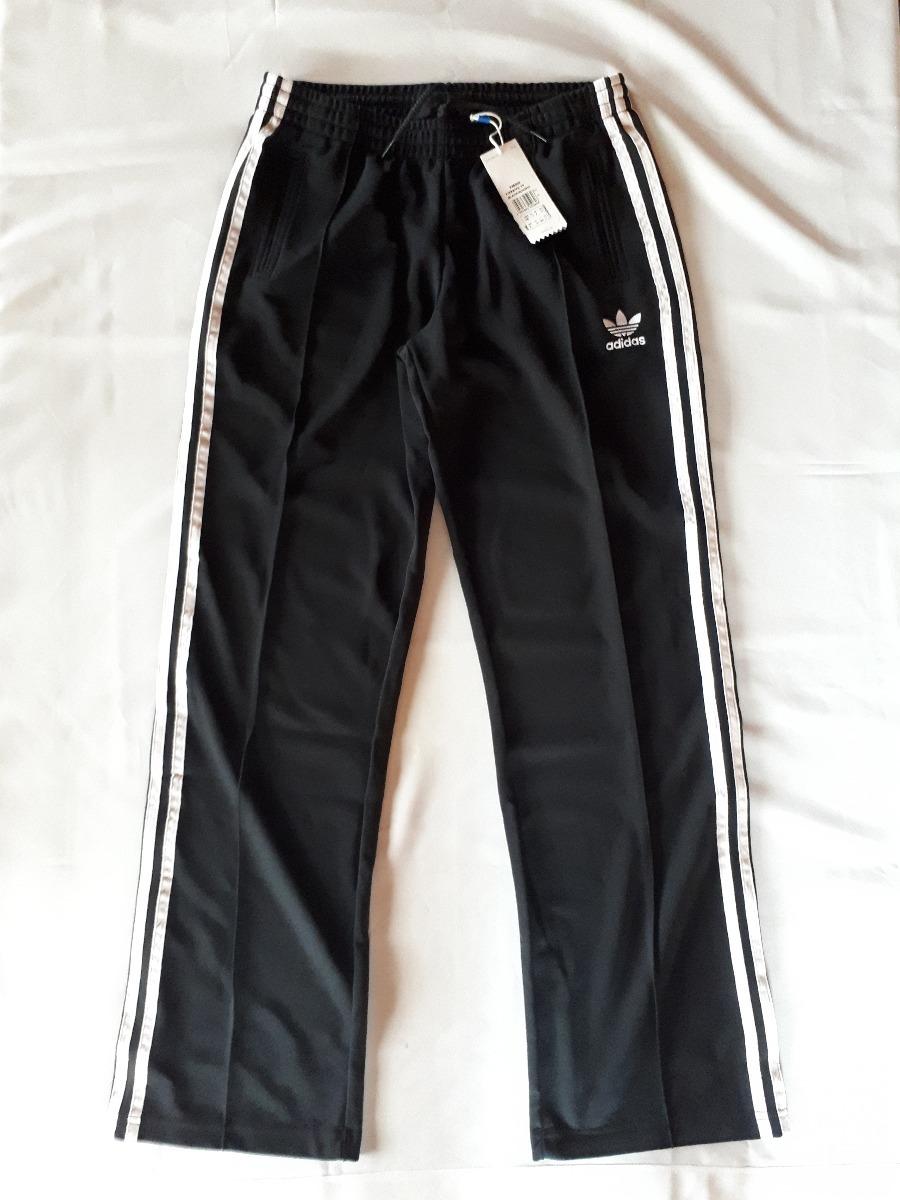 18b3a23daee11 pantalón adidas firebird mujer - nuevo c etiqueta. Cargando zoom.