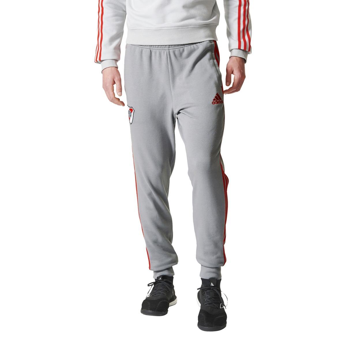 1 Gr Futbol Mercado 00 019 En Hombre Adidas Plate Pantalon River 5gXBxYOq