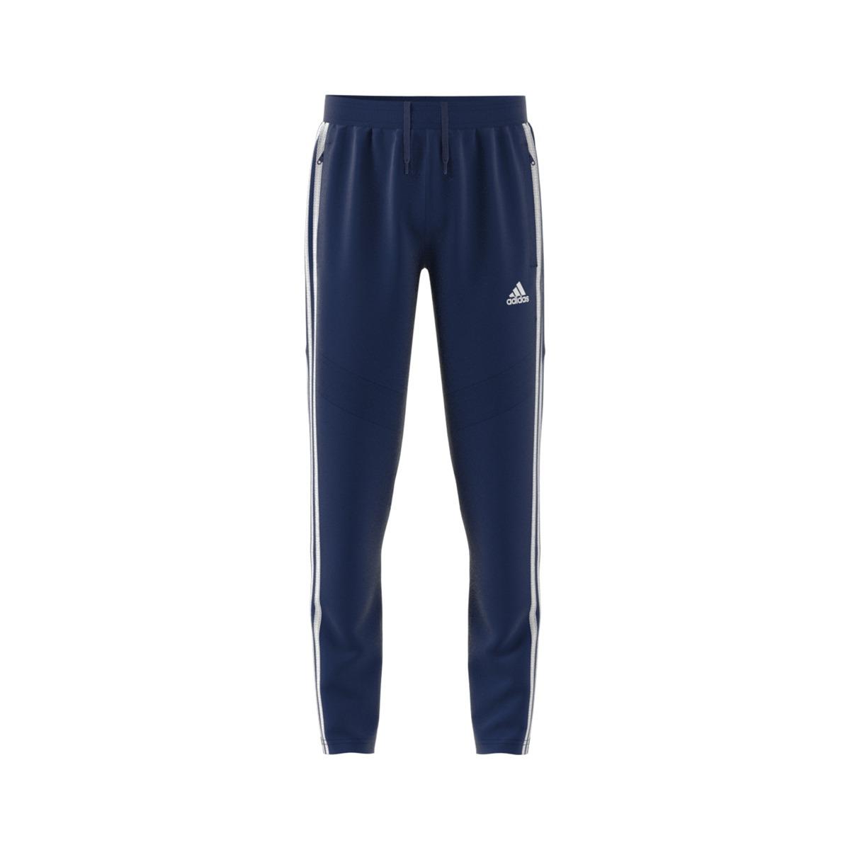 Adidas Tiro19 Futbol Niño Y Pantalon Azbl IHD2YWE9