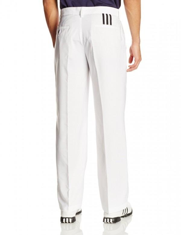 adidas pantalon golf