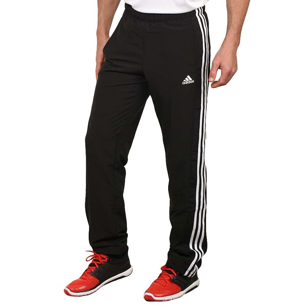 Pantalon adidas Hombre Essential 3s Woven666