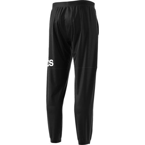 pantalón adidas hombre essentials performance logo-653