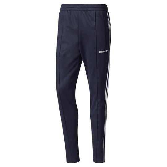 Adidas 4188 Open 829 1 Originals Hombre Beckenbauer Pantalon Hem dawRvfdq