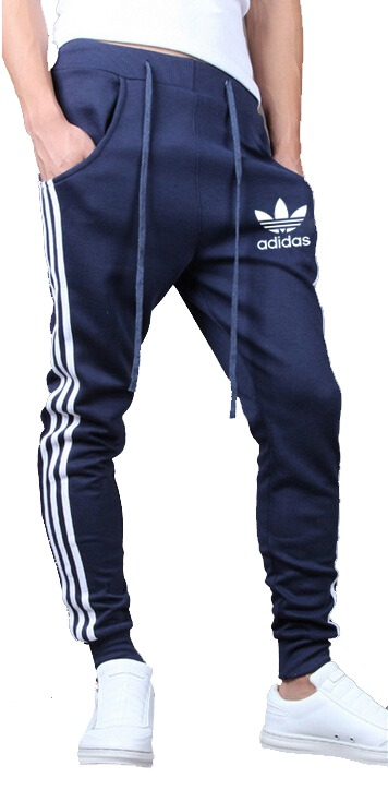 675 Pantalon 00 Hombre Joggineta Invierno Adidas En De qZXwZPa
