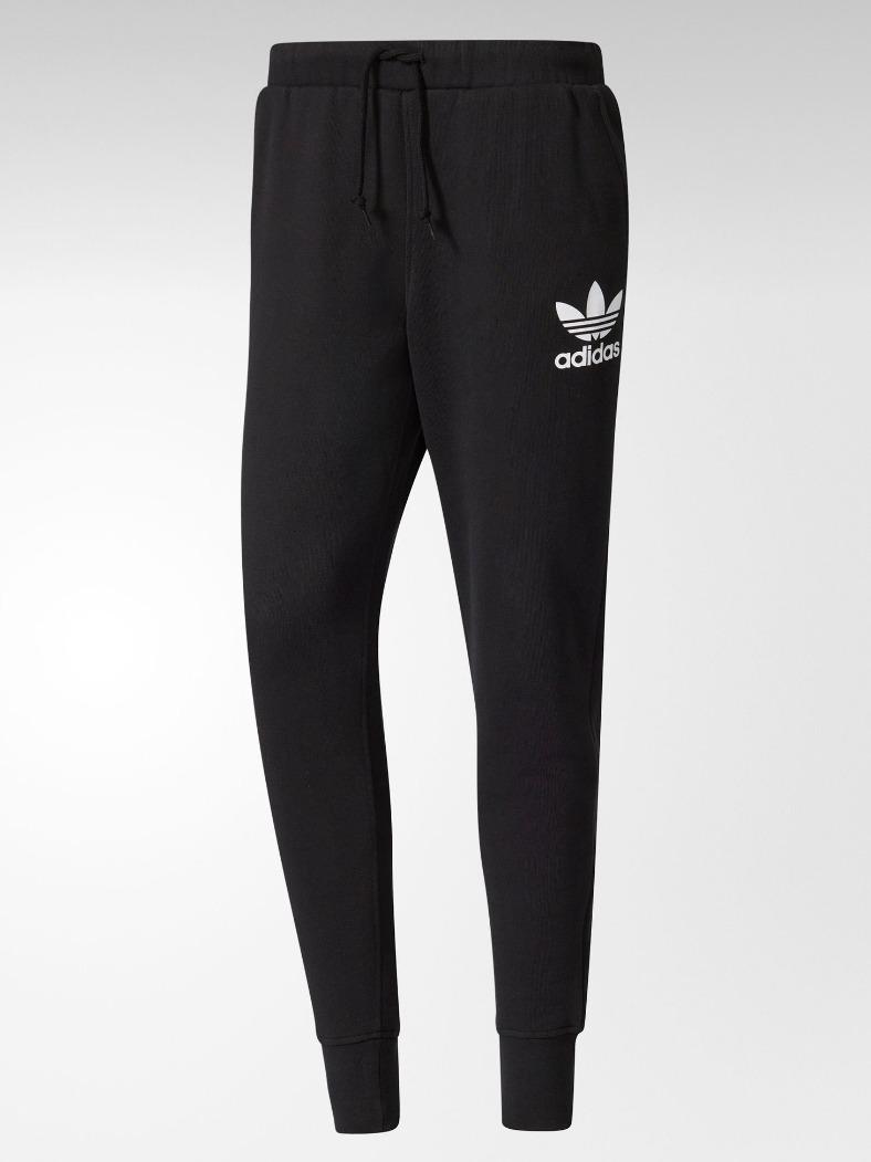 Mercado En Pantalon Jogger Libre 200 Negro Hombre Tipo 1 00 Adidas 68qc81zawR