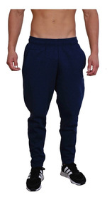 Pantalon adidas Id Stadium Training Hombre Cg2093