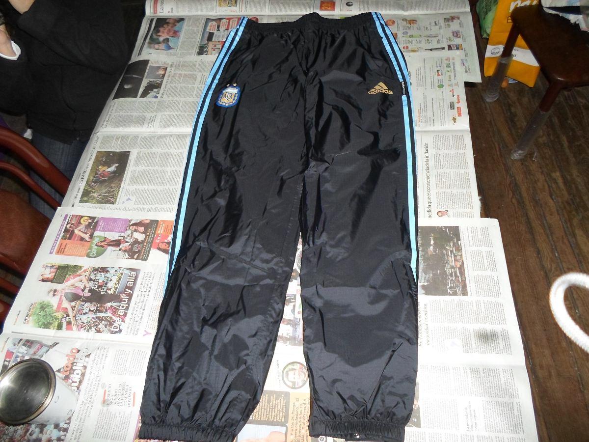 8c9cedfa1cf64 pantalon adidas impermeable lluvia argentina puma reebok rai. Cargando zoom.