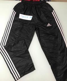 Hombre Pantalon Y Talle Impermeable L PantalonesJeans Joggings mN8n0wOv
