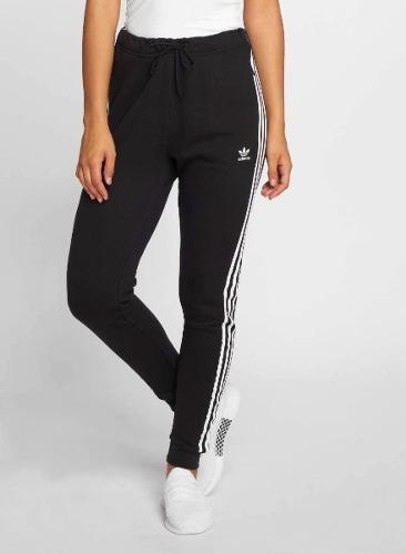 Pantalones Adidas Para Mujer 56 Descuento Gigarobot Net