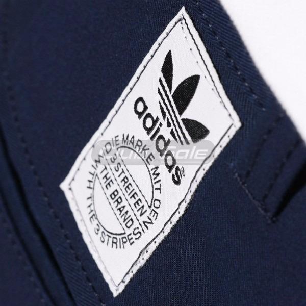 e06e21454b086 Pantalon adidas Largo Hombre 2016 Talle 42 Original!! Eeuu -   1.000 ...