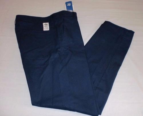 faf608b0ea02c pantalon adidas largo hombre 2016 talle 42 original!! eeuu. Cargando zoom.