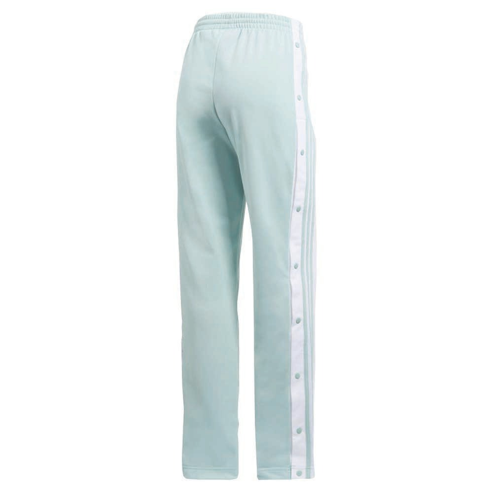a5e178bd7a9 pantalon moda adidas originals adibreak mujer. Cargando zoom... pantalon  adidas mujer. Cargando zoom.