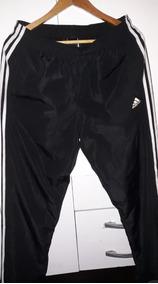 Salida barrer Prescribir  Pantalon Cazzu Talle 4 - Pantalones, Jeans y Joggings Adidas para Hombre L  en Mercado Libre Argentina