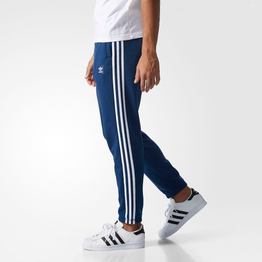 Hombre Clima Skate 00 1 Mercado Adidas Orginals Pantalon 499 En gf4wqIEx