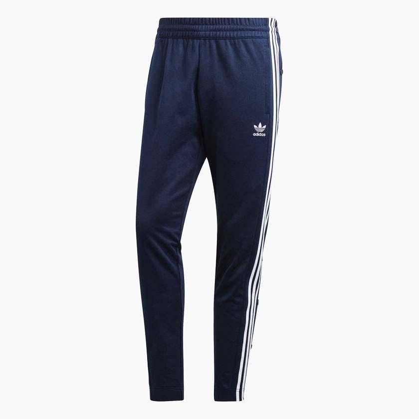 pantalon adidas ori adibreak snap azul hombre deporfan. Cargando zoom. 670f5938e3325