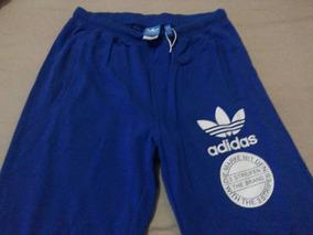 947d959912 Pantalones Deportivos Nba Con Botones - Ropa y Accesorios, Usado en ...