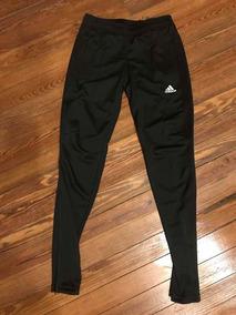 personalizadas variedad de diseños y colores precio bajo Pantalones Adidas Mujer Nuevos - Pantalones, Jeans y ...