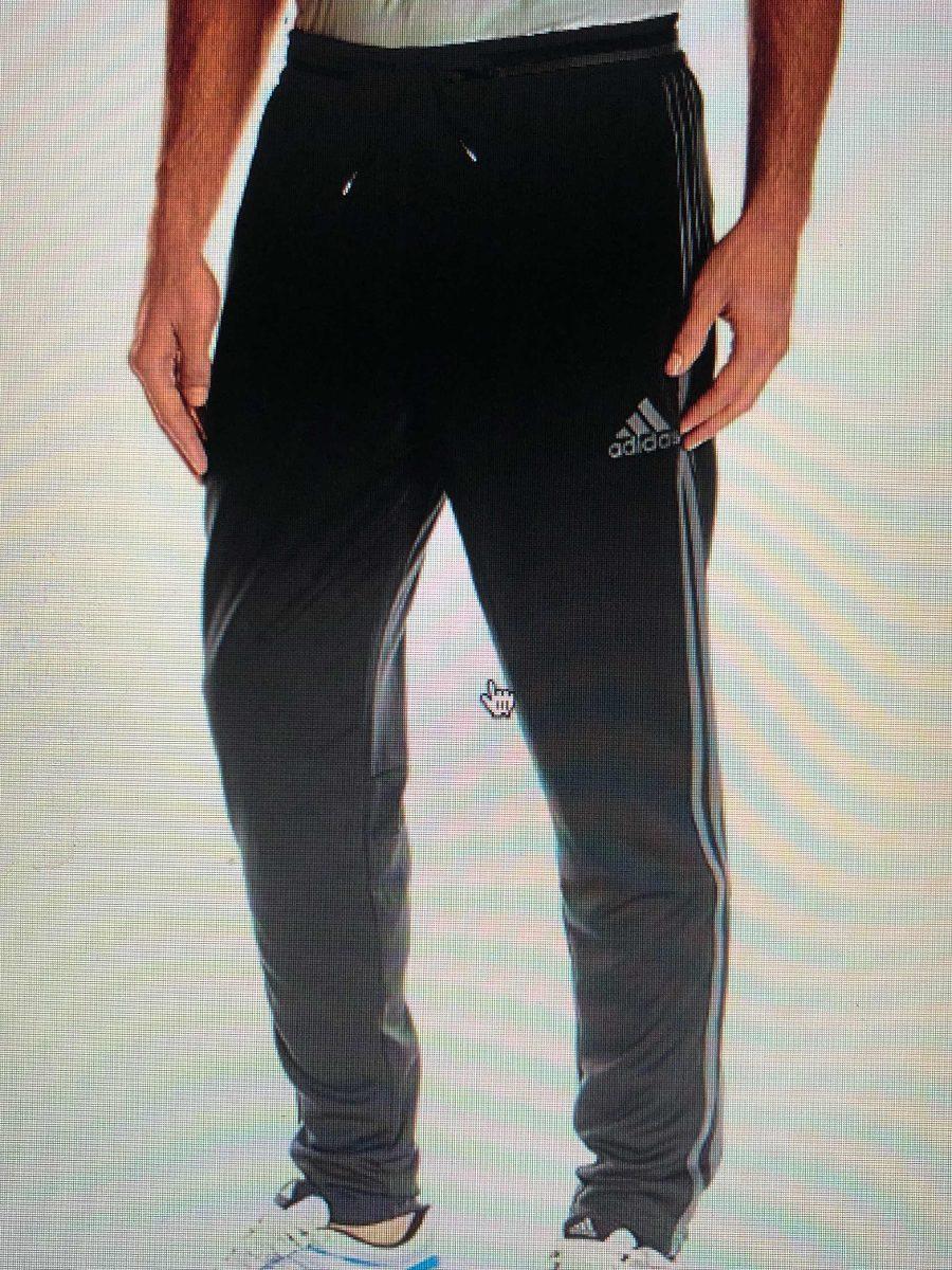 Hombre Original Us 2 Condivo Performance Adidas 100 16 Pantalon qZxwCzIR 246671d01dd64