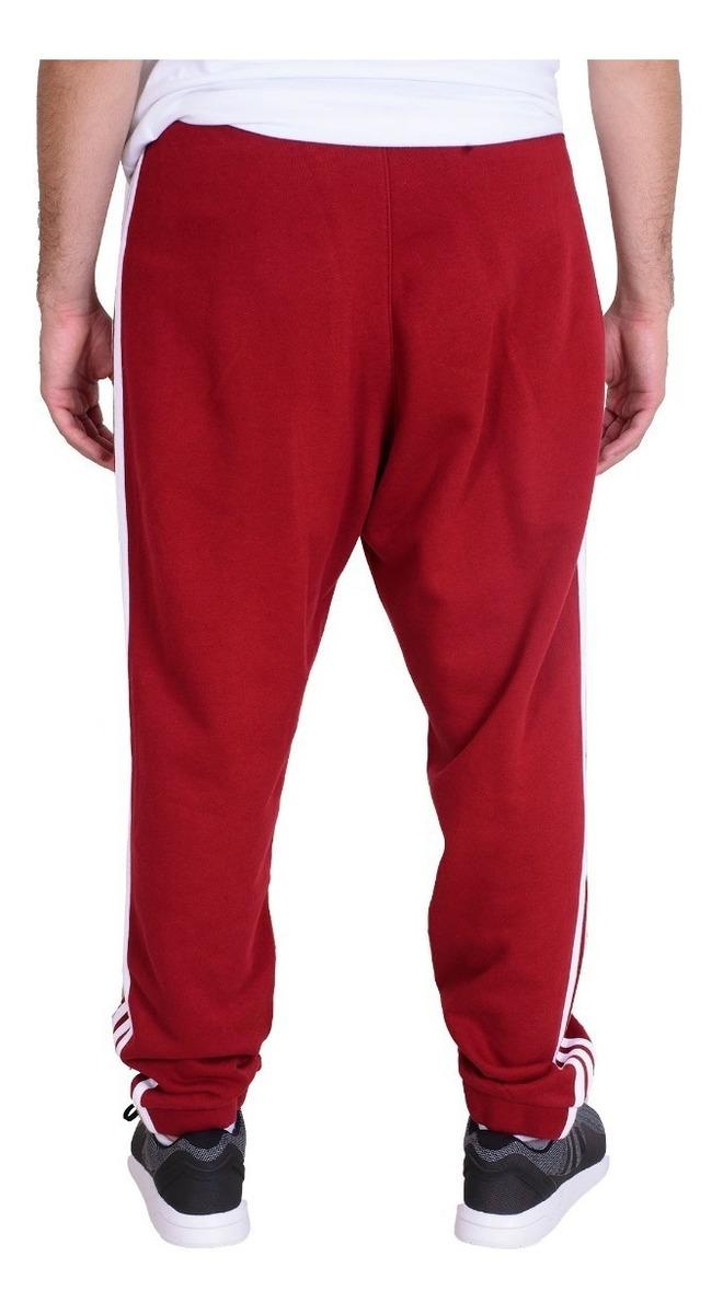 Pantalón adidas Originals 3 Stripes Cw2428 Tripstore