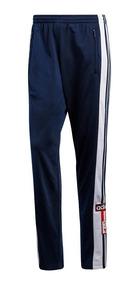 Pantalon Adidas 2009 Pantalones, Jeans y Joggings M en